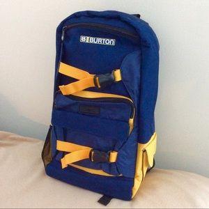 "Burton Backpack 12""x 18"""